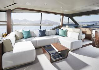 62-interior-saloon-seating-walnut-satin.jpg