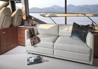 62-interior-saloon-sofa-detail-american-walnut-satin.jpg