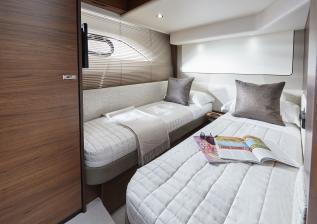 62-interior-starboard-cabin-american-walnut-satin.jpg