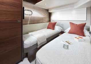 62-interior-starboard-cabin-walnut-satin.jpg