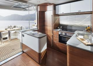 f55-interior-galley.jpg