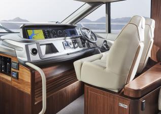 f55-interior-helm.jpg