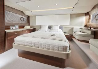 f55-interior-owners-stateroom-blinds-down.jpg
