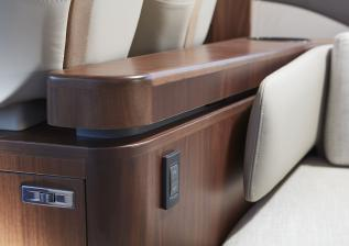 f55-interior-saloon-seating-detail-2.jpg