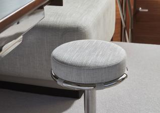 f55-interior-saloon-seating-stool-detail.jpg