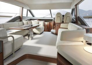 f55-interior-saloon-seating.jpg