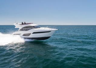 f50-exterior-white-hull-03.jpg
