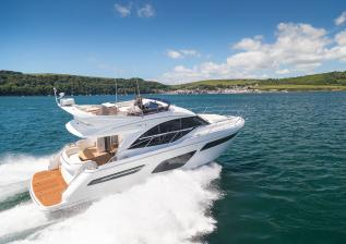 f50-exterior-white-hull-13.jpg