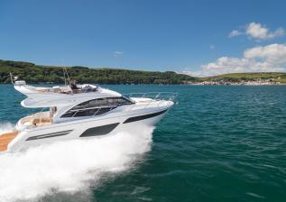 f50-exterior-white-hull-14.jpg