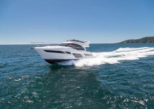 f50-exterior-white-hull-15.jpg
