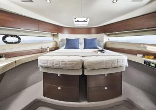 f50-interior-forward-cabin-walnut-satin-2.jpg