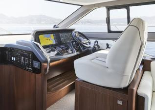 f50-interior-helm-walnut-satin.jpg