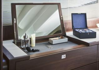 f50-interior-owners-dressing-table-walnut-satin.jpg