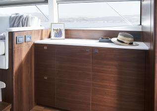 f50-interior-saloon-sideboard-walnut-satin.jpg