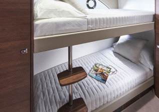 f50-interior-starboard-cabin-walnut-satin.jpg
