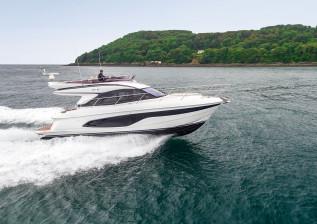 f45-exterior-white-hull-02.jpg