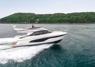 f45-exterior-white-hull-03.jpg