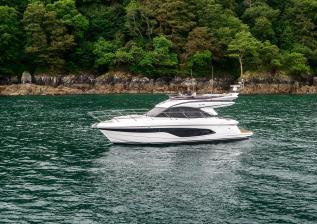 f45-exterior-white-hull-05.jpg