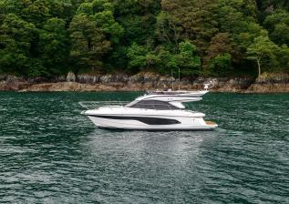f45-exterior-white-hull-06.jpg