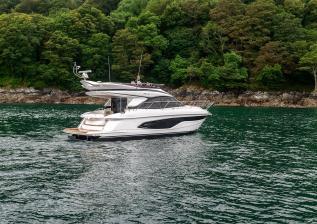 f45-exterior-white-hull-07.jpg