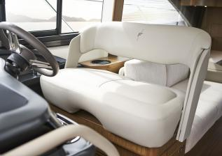 f45-interior-helm-seat-rovere-oak-satin.jpg