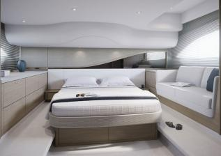 f45-interior-owners-stateroom-cgi.jpg