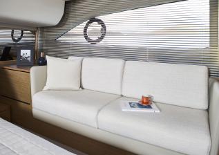 f45-interior-owners-stateroom-sofa-rovere-oak-satin.jpg