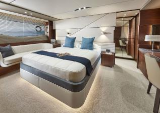 s78-interior-owners-stateroom.jpg