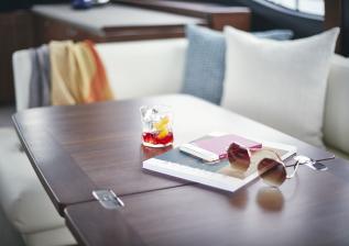 s66-interior-dining-table-detail-walnut-satin.jpg