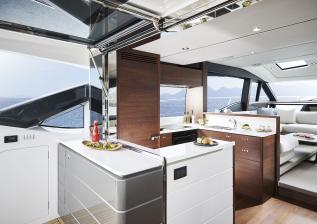 s66-interior-galley-walnut-satin.jpg