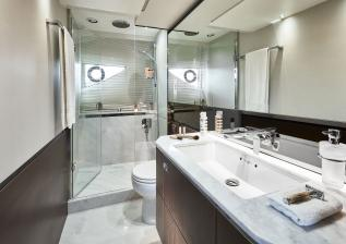 s66-interior-owners-bathroom-walnut-satin.jpg