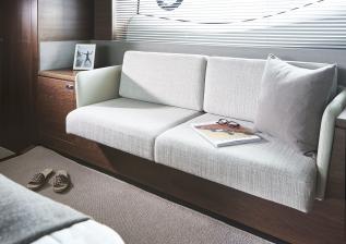 s66-interior-owners-stateroom-sofa-walnut-satin.jpg