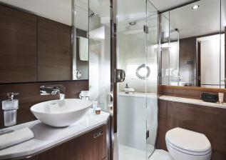 s66-interior-starboard-bathroom-walnut-satin.jpg
