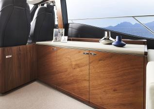 s66-interior-saloon-sideboard-walnut-satin.jpg
