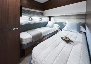 s66-interior-starboard-guest-cabin-walnut-satin.jpg