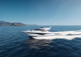 s62-exterior-white-hull-cgi.jpg