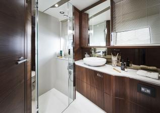 s62-interior-forward-cabin-bathroom-walnut-satin.jpg