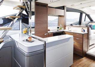 s62-interior-galley.jpg