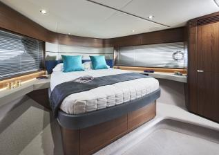 s62-interior-forward-guest-cabin.jpg