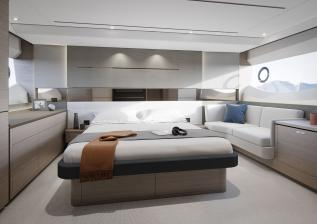s62-interior-owners-stateroom-cgi.jpg