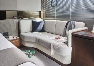s62-interior-owners-stateroom-sofa.jpg