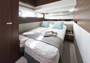 s62-interior-starboard-guest-cabin-double-bed-conversion.jpg