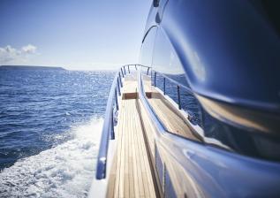 v78-exterior-side-deck-detail.jpg
