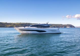 v78-exterior-white-hull-04.jpg