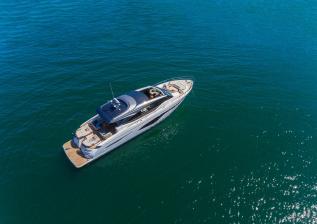 v78-exterior-white-hull-03.jpg
