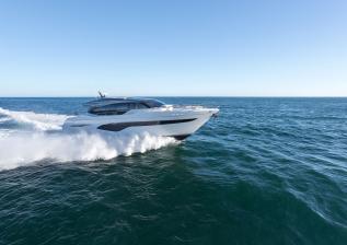 v78-exterior-white-hull-06.jpg