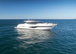 v78-exterior-white-hull-09.jpg