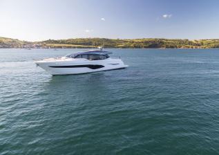v78-exterior-white-hull-13.jpg