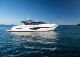 v78-exterior-white-hull-14.jpg