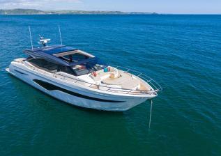 v78-exterior-white-hull-16.jpg